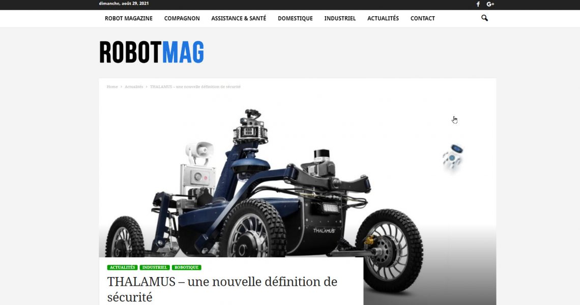 Robot-Mag-Cover_2021-08-29-2