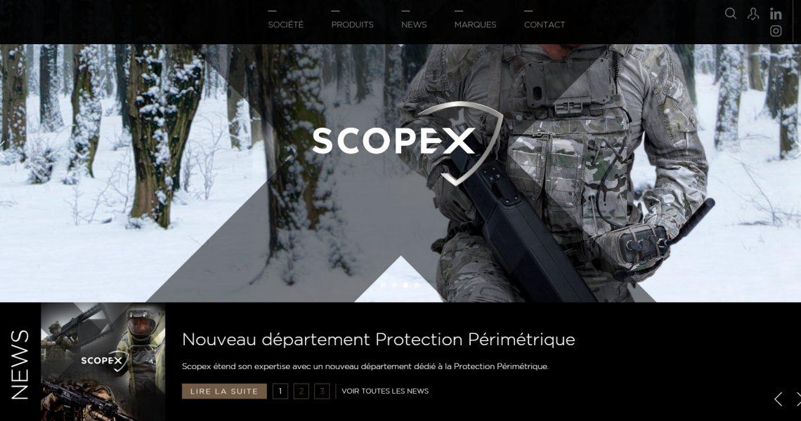 SCOPEX-FR-2